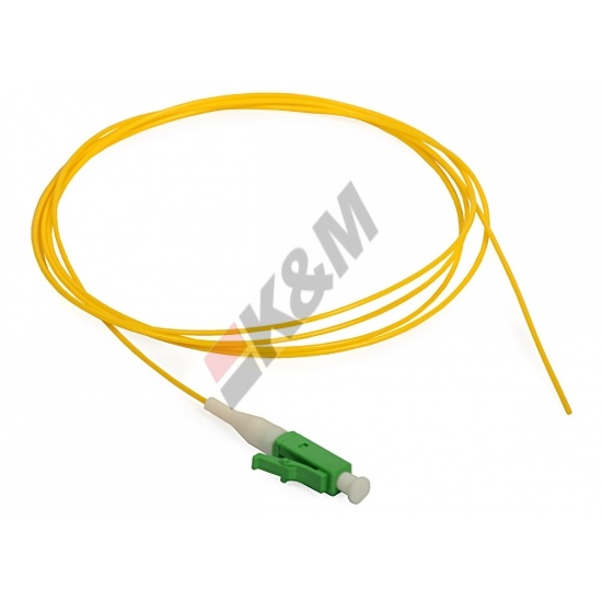 LC SC Enhanced Shoot/Flexiable Boot Patch Cords