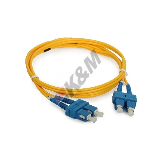 Kabel Patch Performane tinggi