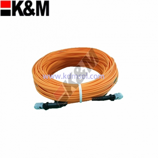 Kabel Patch Premium Telecom